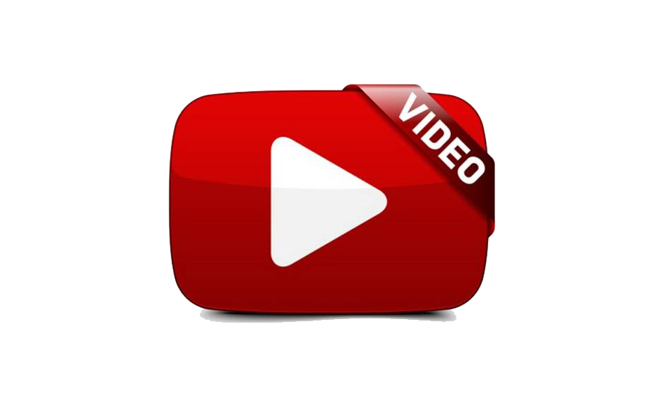 video logo play video icon play video logo symbol picture 15 - Top Science Junior Colleges in Mumbai for 11th and 12th